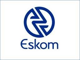 Eskom logo lrg1