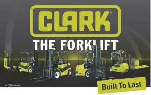 clark-down