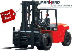 mh1Forkliftspecial